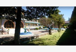Foto de terreno habitacional en venta en aldama 11, papalotla, papalotla, méxico, 16325542 No. 01