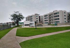 Foto de departamento en venta en aldama 2 , cocoyoc, yautepec, morelos, 15839729 No. 01