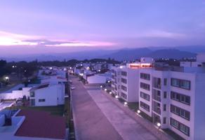 Foto de departamento en venta en aldama 2 , cocoyoc, yautepec, morelos, 15857532 No. 01