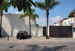 Foto de casa en renta en aldama 217, san agustin, tlajomulco de zúñiga, jalisco, 0 No. 01