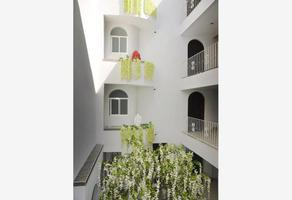 Foto de edificio en venta en aldama 264, puerto vallarta centro, puerto vallarta, jalisco, 13714214 No. 01