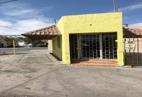 Foto de local en venta en aldama 3305 , zona centro, chihuahua, chihuahua, 0 No. 01