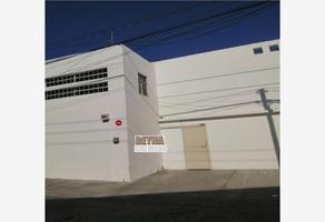 Foto de oficina en renta en aldama 407, apodaca centro, apodaca, nuevo león, 19140499 No. 01