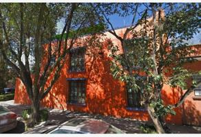 Foto de casa en venta en aldama 41, del carmen, coyoacán, df / cdmx, 0 No. 01