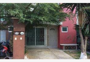 Foto de casa en venta en aldama 552, atemajac del valle, zapopan, jalisco, 0 No. 01