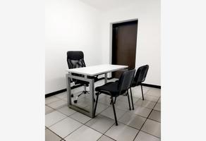 Foto de oficina en renta en aldama 552, colima centro, colima, colima, 16045763 No. 01