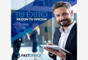 Foto de oficina en renta en aldama 552, colima centro, colima, colima, 16246113 No. 01