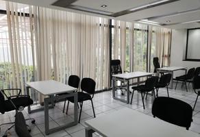 Foto de oficina en renta en aldama 552, colima centro, colima, colima, 8951823 No. 01
