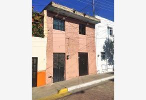 Foto de casa en venta en aldama 56, lomas del batan, zapopan, jalisco, 0 No. 01
