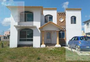 Foto de casa en venta en  , aldama, aldama, tamaulipas, 12101733 No. 01