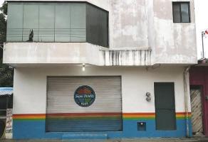 Foto de local en venta en  , aldama, aldama, tamaulipas, 12174297 No. 01