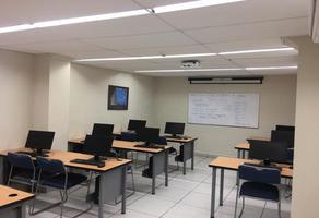 Foto de oficina en renta en aldama, apodaca centro 407, apodaca centro, apodaca, nuevo león, 0 No. 01