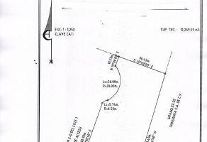 Foto de terreno habitacional en venta en  , aldama centro, aldama, chihuahua, 11772893 No. 01