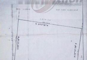 Foto de terreno habitacional en venta en  , aldama centro, aldama, chihuahua, 11838280 No. 01