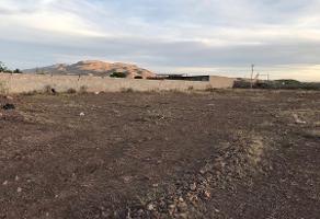 Foto de terreno habitacional en venta en  , aldama centro, aldama, chihuahua, 13770522 No. 01