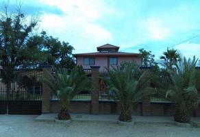 Foto de terreno habitacional en venta en  , aldama centro, aldama, chihuahua, 13770530 No. 01