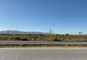 Foto de terreno habitacional en venta en  , aldama centro, aldama, chihuahua, 13819096 No. 01