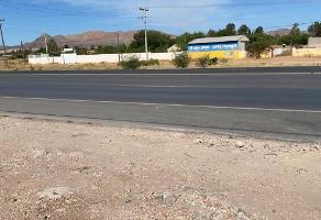 Foto de terreno habitacional en venta en  , aldama centro, aldama, chihuahua, 13819100 No. 01