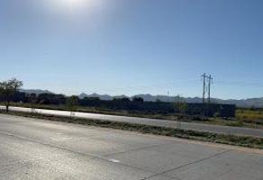Foto de terreno habitacional en venta en  , aldama centro, aldama, chihuahua, 13819104 No. 01