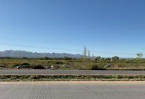Foto de terreno habitacional en venta en  , aldama centro, aldama, chihuahua, 13819124 No. 01