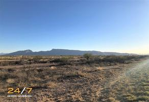 Foto de terreno habitacional en venta en  , aldama centro, aldama, chihuahua, 13826223 No. 01