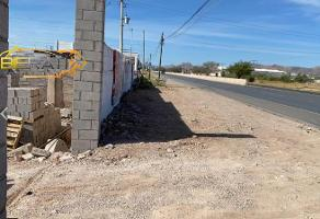 Foto de terreno habitacional en venta en  , aldama centro, aldama, chihuahua, 0 No. 01