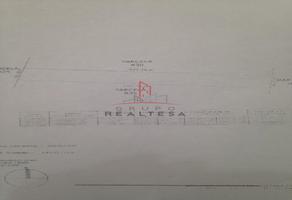 Foto de terreno habitacional en venta en  , aldama centro, aldama, chihuahua, 4915543 No. 01