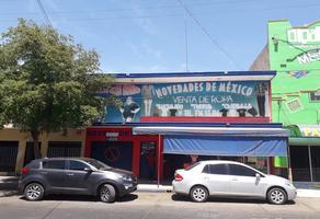 Foto de local en venta en aldama , centro, culiacán, sinaloa, 0 No. 01