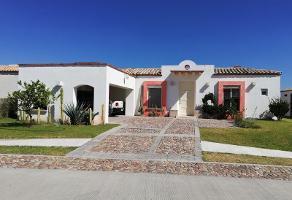 Foto de casa en renta en  , aldama, irapuato, guanajuato, 0 No. 01