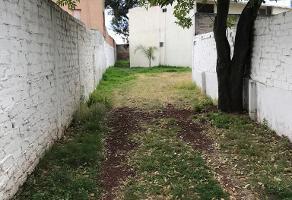 Foto de terreno habitacional en venta en aldama , los gavilanes, tlajomulco de zúñiga, jalisco, 14263016 No. 01