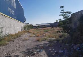 Foto de terreno comercial en venta en aldama , nuevo torreón, torreón, coahuila de zaragoza, 17307417 No. 01