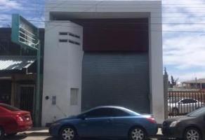 Foto de edificio en venta en aldama , obrera, chihuahua, chihuahua, 0 No. 01