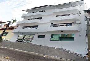 Foto de edificio en venta en aldama , puerto vallarta centro, puerto vallarta, jalisco, 0 No. 01