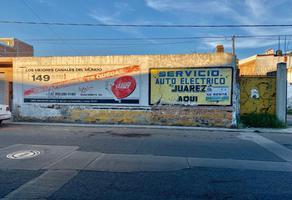 Foto de terreno habitacional en renta en aldama , salamanca centro, salamanca, guanajuato, 18416800 No. 01