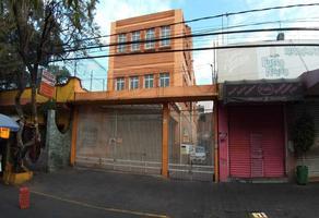 Foto de edificio en venta en aldama , san pablo, iztapalapa, df / cdmx, 12497194 No. 01