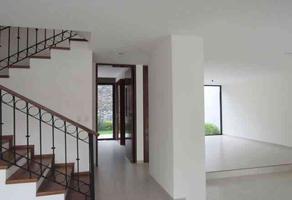 Foto de casa en condominio en venta en aldama , santa maría tepepan, xochimilco, df / cdmx, 0 No. 01