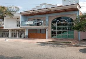 Foto de casa en venta en aldama tetlan 1, aldama tetlán, guadalajara, jalisco, 0 No. 01