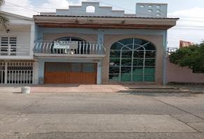 Foto de casa en venta en . , aldama tetlán, guadalajara, jalisco, 0 No. 01