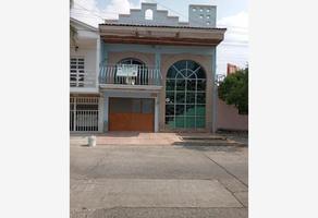 Foto de casa en venta en  , aldama tetlán, guadalajara, jalisco, 0 No. 01