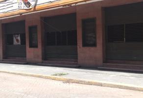 Foto de local en venta en aldama , tlalnepantla centro, tlalnepantla de baz, méxico, 19029408 No. 01