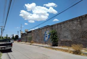 Foto de terreno comercial en venta en aldama y camino vecinal , poblado labor de terrazas o portillo, chihuahua, chihuahua, 8599418 No. 01