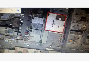 Foto de edificio en venta en aldama y matamoros , monterrey centro, monterrey, nuevo león, 19430500 No. 01