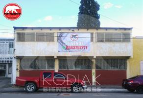 Foto de terreno comercial en venta en aldama , zona centro, chihuahua, chihuahua, 0 No. 01