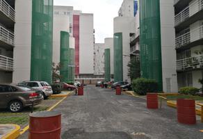 Foto de departamento en renta en aldana 11, departamento 401, edificio veinte , del gas, azcapotzalco, df / cdmx, 0 No. 01