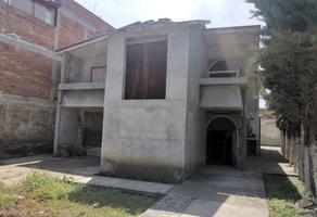Foto de casa en venta en  , aldea de los reyes, amecameca, méxico, 17419737 No. 01