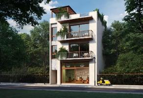 Foto de edificio en venta en aldea zama , tulum centro, tulum, quintana roo, 13993578 No. 01