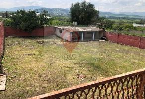 Foto de casa en venta en frente a rancho alegre 11, rancho alegre, tlajomulco de zúñiga, jalisco, 11505029 No. 02