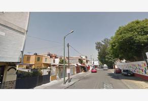 Foto de casa en venta en aldebaran 00, el rosario, azcapotzalco, df / cdmx, 19205267 No. 01