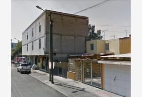Foto de casa en venta en aldebaran 00, el rosario, azcapotzalco, df / cdmx, 7588884 No. 01