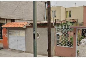 Foto de casa en venta en aldebarán 1, el rosario, azcapotzalco, df / cdmx, 12405828 No. 01